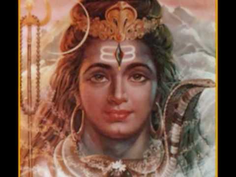 Mage Ubha Mangesh Pudhe Ubha Mangesh  [ Asha Bhonsle ]