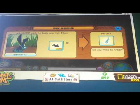animal jam how to get membership free 2015