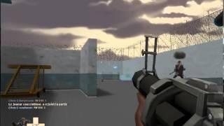Gameplay Team Fortress 2 [FR-HD] De xXTristar29Xx
