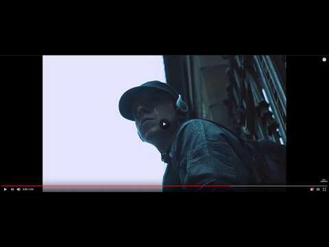 Rapalyse Reaktion - Cr7z - Krankes Biz (Official HD Video)