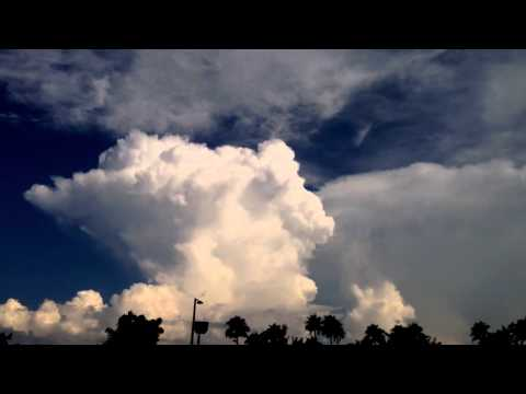 Breaking News! HAARP EXPLODES OVER MILITARY BASE FLORIDA!? UFO Sightings  2015