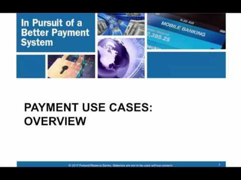 Baixar Signature Card Services - Download Signature Card