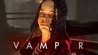 VAMPYR 🧛♀️ 030: Das BLUTIGE SCHICKSAL der Docks