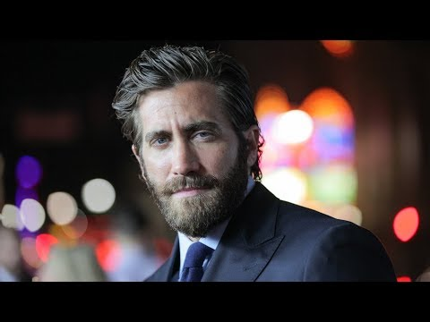 jake gyllenhaal top 10 movies || best of them