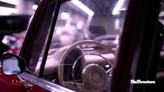 Ss Motors - Exclusive Cars