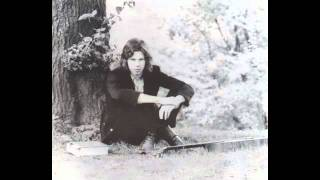 nick drake- far leys