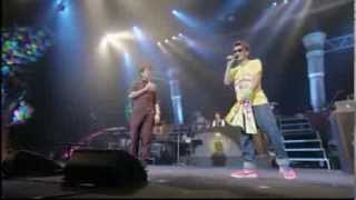 mihimaru GT mihimaLIVE4 mihimaLIVE2013 10th Anniversary Live~僕ら...