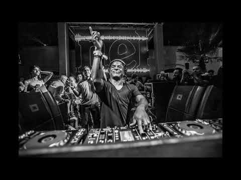 Erick Morillo 30-01-2018 Subliminal Sessions 045