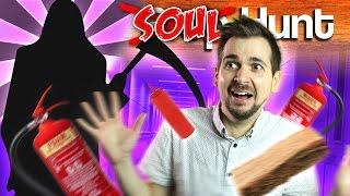 THE NEW PROP HUNT? | Soul Hunt
