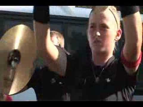 Colts 2007 Drumline 03