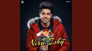 Download Lagu Nira Ishq MP3