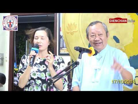 K150/2018 – Diện Chẩn Căn Bản – Ngày 9 (17/10/2018)