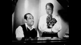 louis armstrong where the blues were born