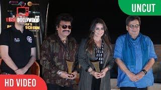 UNCUT - Grand Re Premiere Of Pardes With Mahima Chaudhry | Subhash Ghai