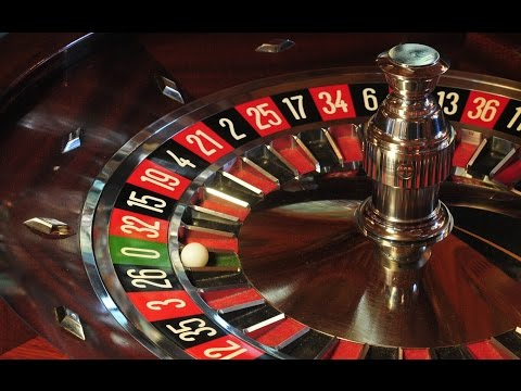Using Psychic Awareness in Roulette!