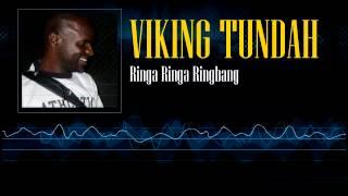 Viking Tundah - Ringa Ringa Ringbang [Soca 1990]