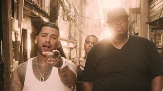DJ Chubby Chub - Come this Way Feat. Dynasty (Official Video U…