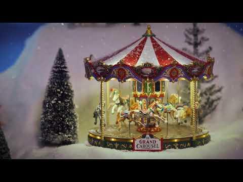 lemax 2018 christmas village michaels - Michaels Christmas Village