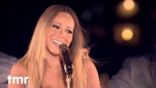 mariah-carey-medley-of-hits-from-new-years-eve-with-carson-daly