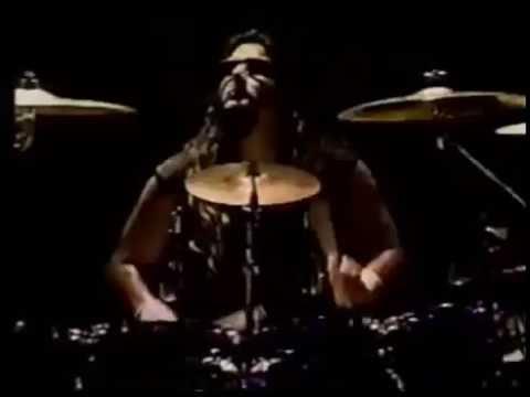 Death - 1,000 Eyes (Live in Tokyo 95)