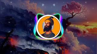 gurbani  beats _Tere nain nakash new bhai mehal singh ft. djjass