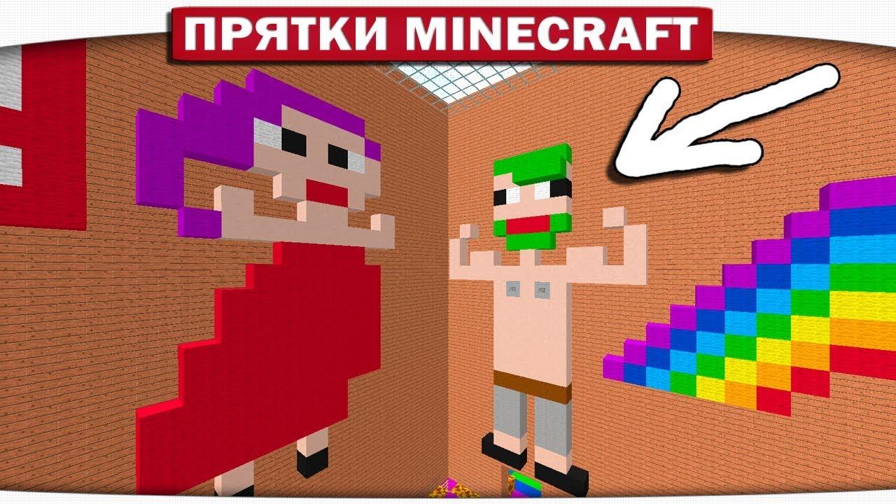 erotika-devushka-seks-video-s-dileronom