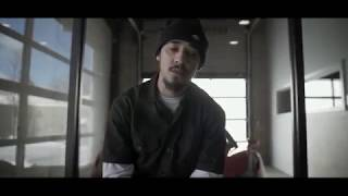 """GT - """"Copy This"""" Prod. By Damjonboi (Official Video) Shot By #CTFILMS"""