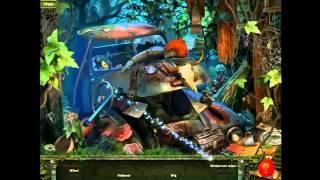 Weird Park 2: Scary Tales (2012, Alawar, Eng) - http://yuwik-games.ru/