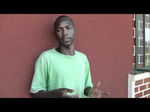 U-TOUCH  AMREF Uganda Digital Library  Academic Success Part 2