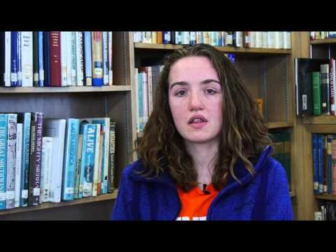 Blissfield High School: Anti-Bullying Club