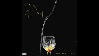 On Sum - Ricci Payne (Prod. by Metikulus)