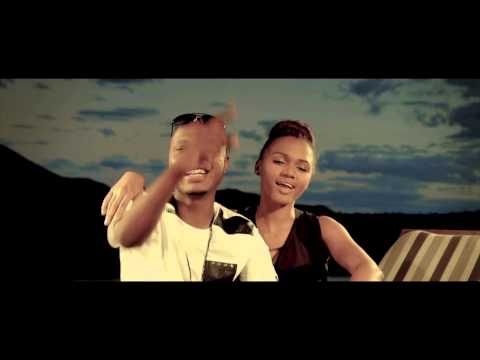 The Dogg  Feat Chesta   Nuka Official Music Video