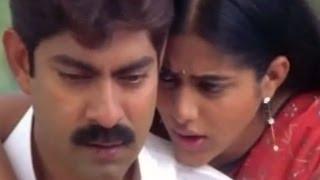Pellaina Kothalo Movie || Climax  Scene || Jagapati Babu,Priyamani