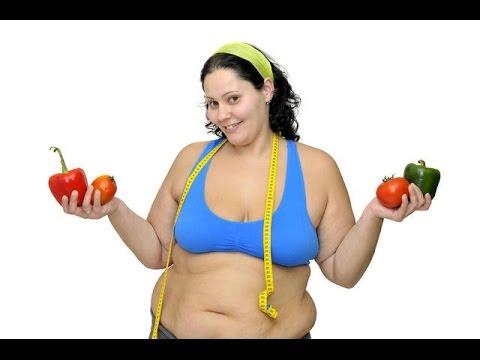 Эффективно похудеть на 10 кг