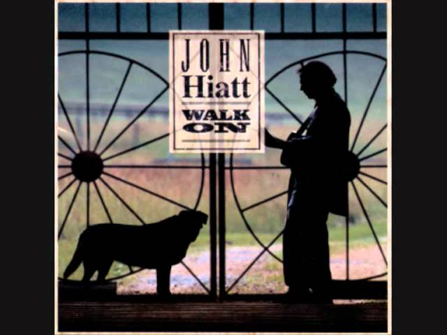 john-hiatt-native-son-realmusic1966