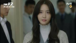 trke altyazılı the k2 ep 9 preview with eng sub