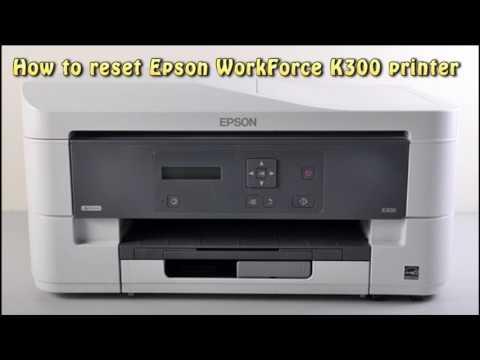 EPSON K300 WINDOWS 8 DRIVER DOWNLOAD