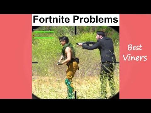 BEST Facebook & Instagram Videos JUNE 2018 (Part 3) Funny Vines compilation - Best Viners