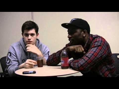Chiddy Bang Exclusive Interview With The Cornell Daily Sun
