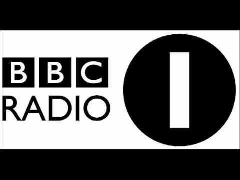 RJD2.-.Breezeblock.Mix.BBC1.2004-06-08