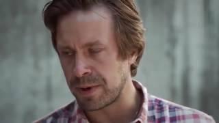 Боевик  Общак  в стиле 90 х Новые Русские фильмы криминал боевик новинки 2015 2016