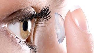 Lens Nasıl Takılır Çıkartılır ve Temizlenir thumbnail