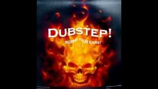 Repeat youtube video CRAZY Dubstep mix (must listen)