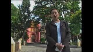 Apuntes y detalles de la Ciudad de Cuernavaca Morelos