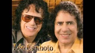 Léo Canhoto & Robertinho - O Último Julgamento (Acústico)