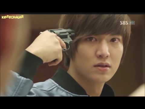 Kore Klip en duygusal ağlatan