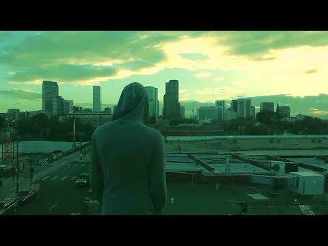 NF & Eminem – Time (Remix)