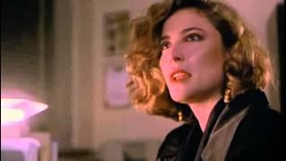Тот, кто меня бережет (1987) - трейлер фильма