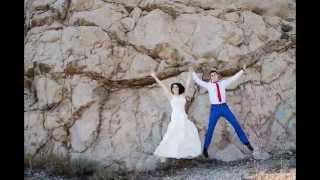 Крым, свадьба, свадьба на море, свадьба Максима и Яны.