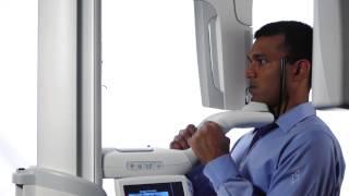 Панорамный Positioning с Progeny Vantage® Панорамный рентген(, 2015-06-15T17:52:34.000Z)